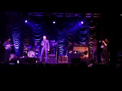 "JJ Grey & Mofro ""Lochloosa~Country Ghetto"" Revolution Live, 2-17-2017"