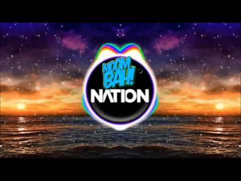 JSTJR - Phases (Original Mix)