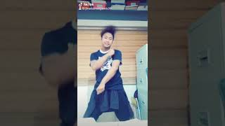 Number One Baby Tiktok Challenge From Normal To Fast
