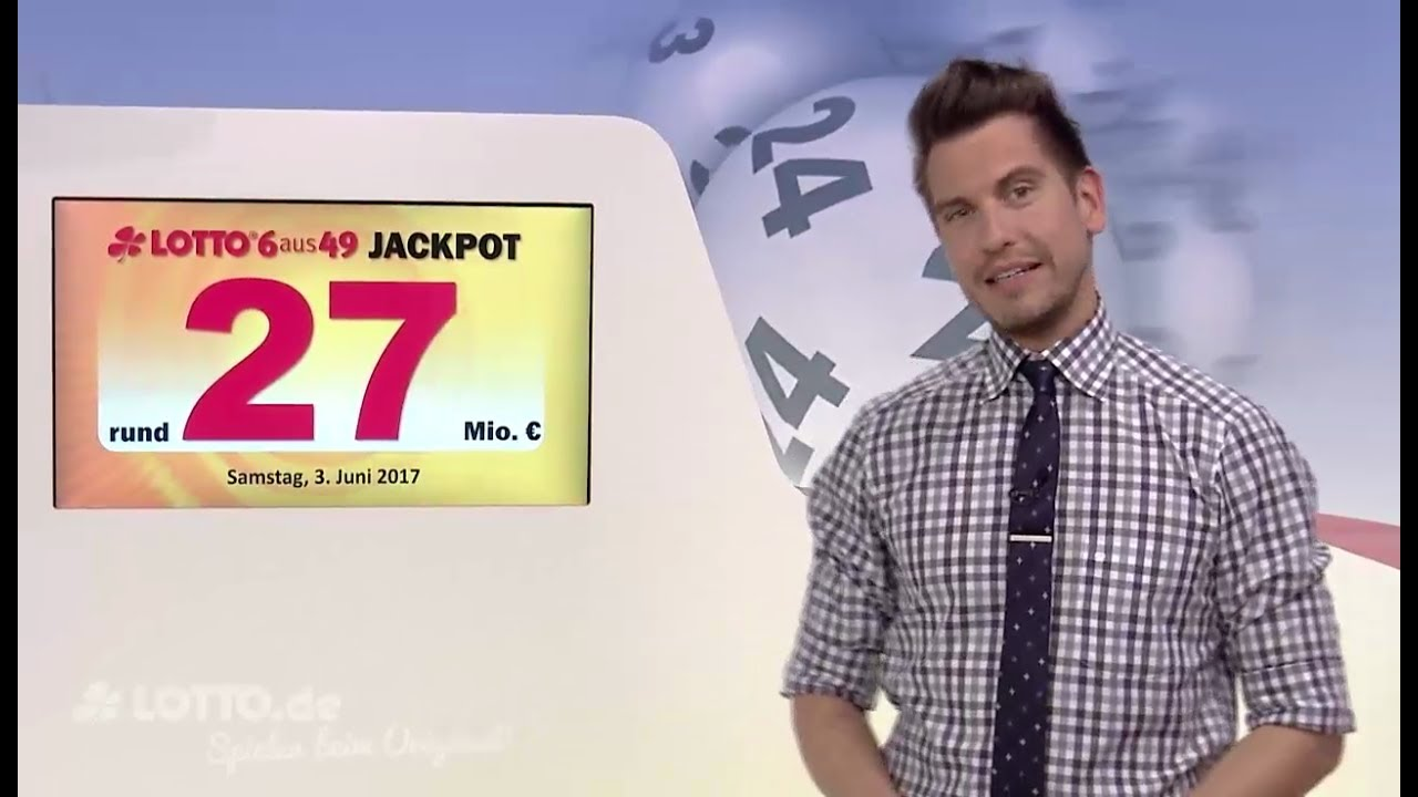 Lotto Г¶sterreich Ziehungen