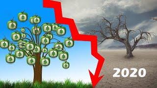 La Hiperinflación: Ahí es a Dónde Nos Llevará esta Crisis