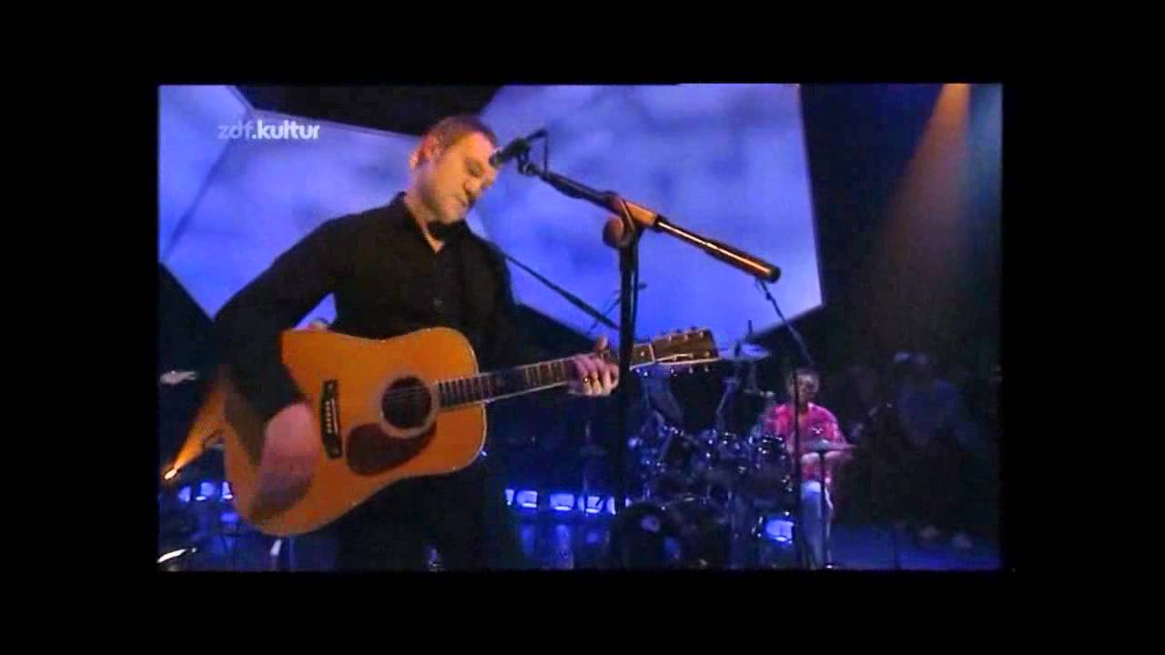 how to play be mine david gray on guitar