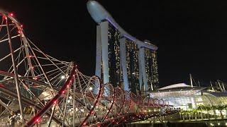 2018新加坡之旅(local本地人帶你去揾美食)