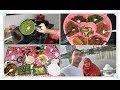 Bangladeshi Vlogger || Very Exciting And Busy Day In My Life || Bangladeshi Vlog.