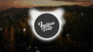 Awara Hoon (Remix) | I L L U S I O N | Latest Dj Remix Songs 2020 | Indian Trap