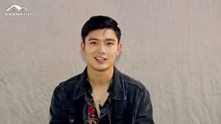 Bi Max lần đầu hé lộ về cái kết của sitcom Gia Đình Là Số 1| Gia Đình Việt