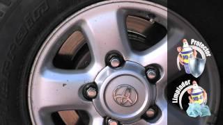 ¿Cómo cuidar tu coche? WD-40 te da algunos trucos thumbnail