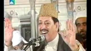 FASLON KO TAKALUF HAI - Qari Waheed Zafar Qasmi