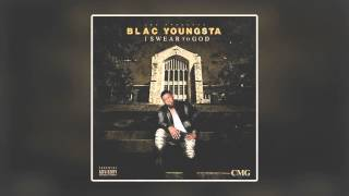 Blac Youngsta - Codeine