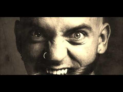 "Sven Väth   ""The Day After Omen"" Clubnight (26.08.1995) (Techno/Trance Classics)"