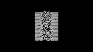 [HQ] Joy Division - She