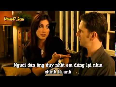 phim 18+ tinh duc dien loan 2011 cuc hot tap 1  flv