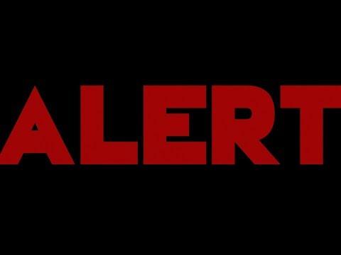 Trunkline - Alert (Official video)