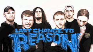 Last Chance To Reason - Portal