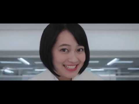 主演・吉本実憂、個性溢れる有毒社員が大集合!?映画『レディ in ホワイト』予告編解禁!