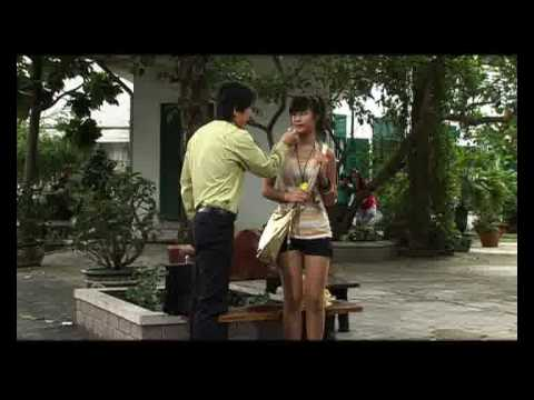 Teaser Nhat Quy Nhi Ma