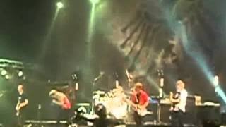 "Die Toten Hosen ""Mi Buenos Aires Querido"""