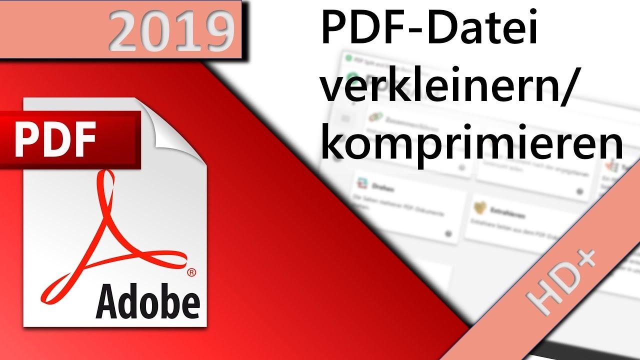 Pdf Datei übersetzen Online
