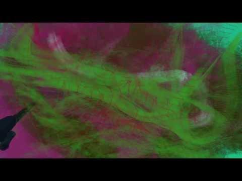 Coil - Time Machines (Full Album) / Adwen Creative - Vast (visuals)
