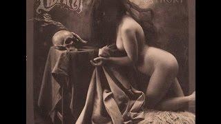 Yidhra - Cult of Bathory (2016) Full EP