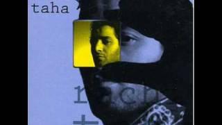 1-Rachid Taha-Yamess