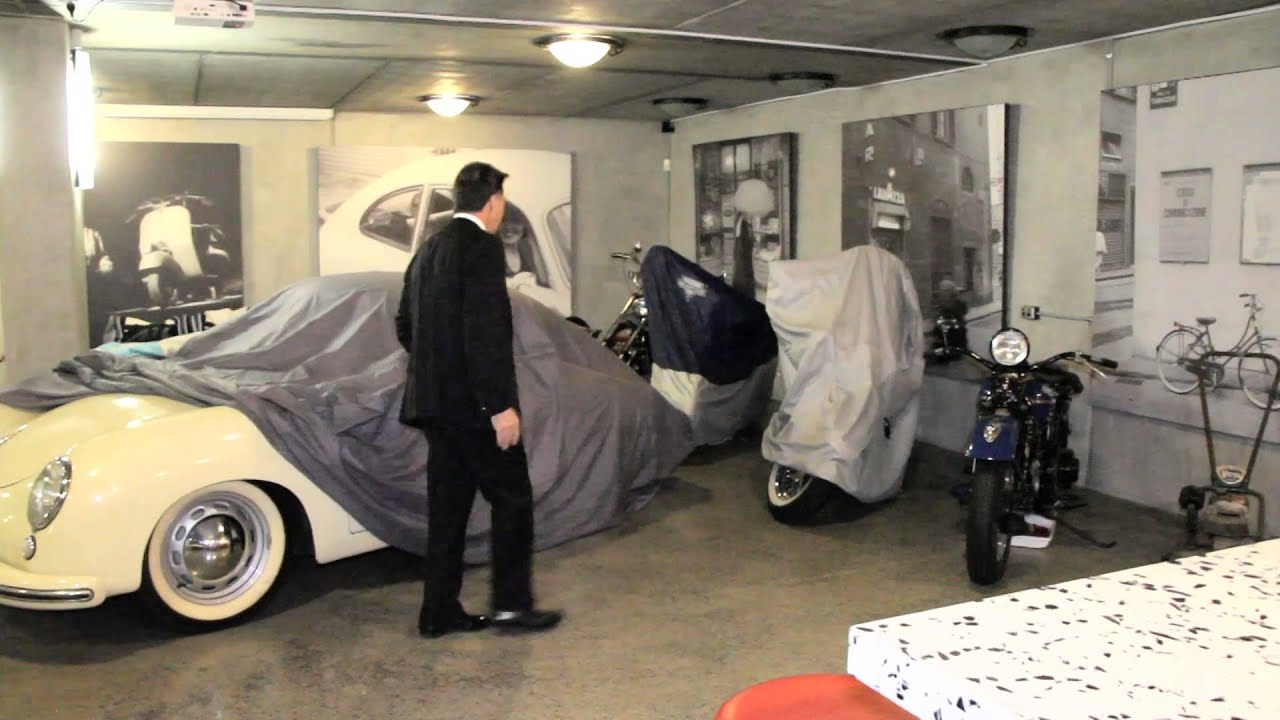 Man Cave Show Melbourne : Amazing underground man cave ear to the ground youtube