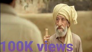 💕 Best Punjabi Comedy Scene 💕 | Amrinder Gill | Angrej | New WhatsApp Status Funny Video 2018
