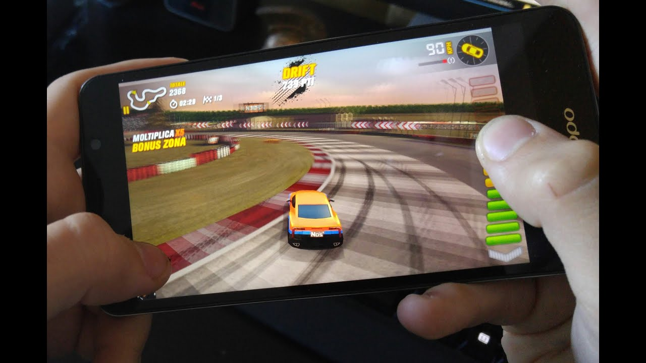 online games for mobile phones