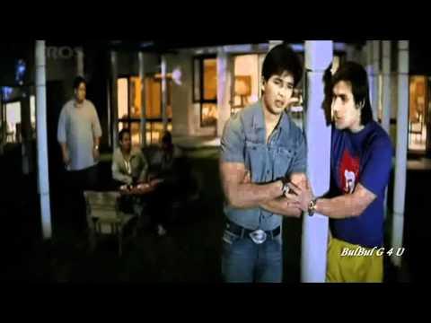 Ishq Ki Gali Milenge Milenge  Full Song HD Video By Rahat Fateh Ali Khan
