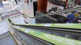 Эскалаторы(, 2013-05-07T08:08:03.000Z)