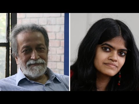 Prabhat Patnaik: Govt's Decision to Demonetise Currency Shows They Don't Understand Capitalism