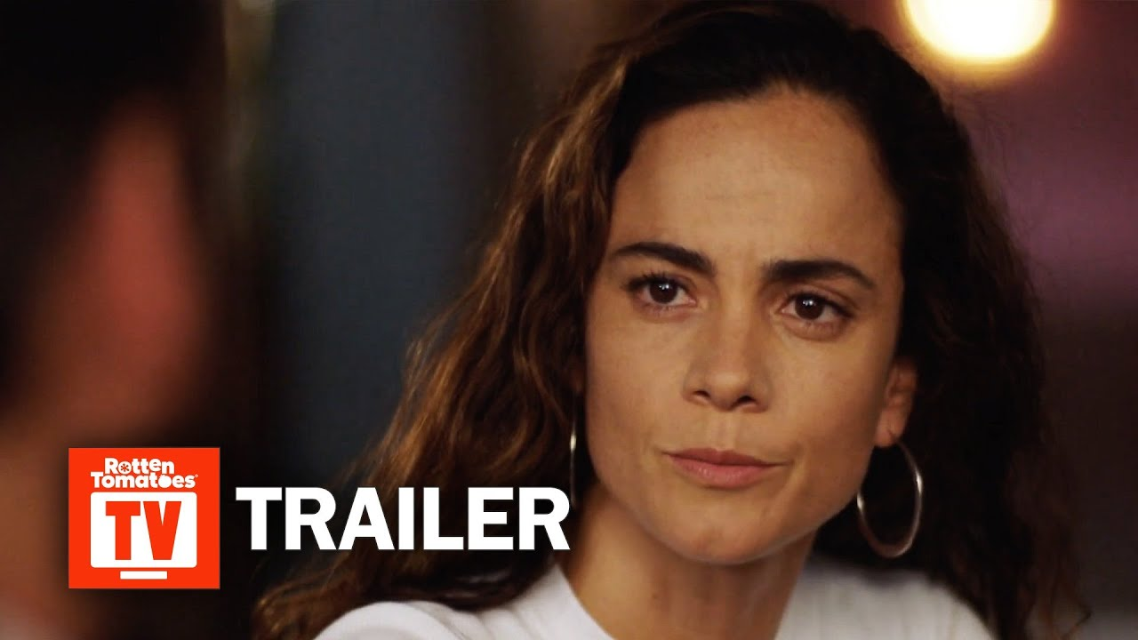 Queen Of The South S04e13 Season Finale Trailer Vienen Por Ti Rotten Tomatoes Tv Youtube