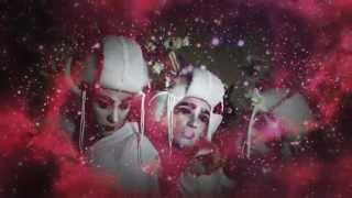 Helios Audio Visual Performance Movie