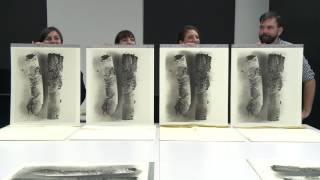 """""""Irving Penn: Centennial""""—Curatorial Selection Process"""