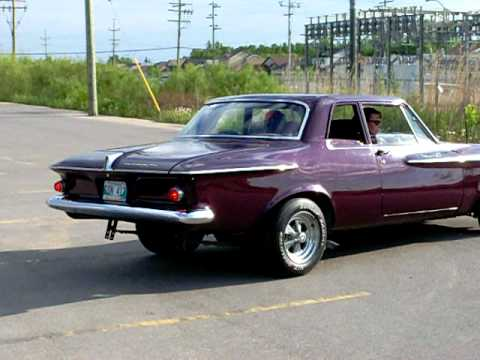 1962 plymouth fury and 1969 dodge dart youtube. Black Bedroom Furniture Sets. Home Design Ideas