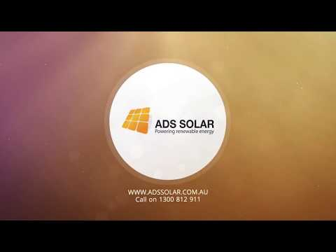 6kW Solar System Sydney| Return On Investment | ADS Solar | Australia