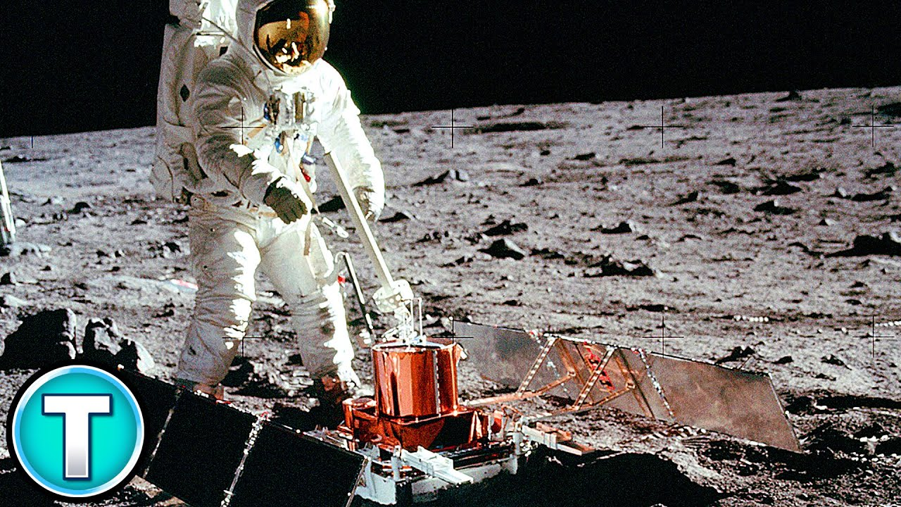 30 kickass and interesting facts about moon landing - 1280×720