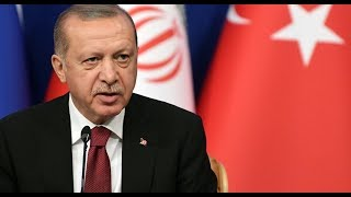 Can A Non-Imam like Tayyip Erdogan Be A Leader For The Ummah? - Q&A - Sh. Hussain Yee