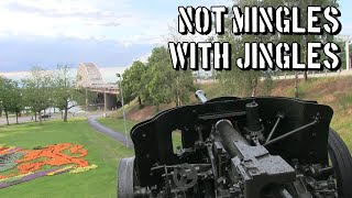 One of The Mighty Jingles's most recent videos: