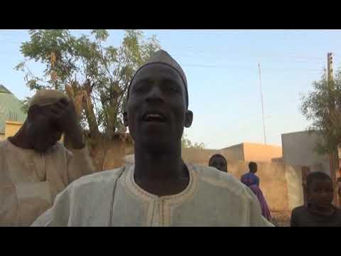 Download NTA Hausa: Wasan Gargajiya Daura  Tauri
