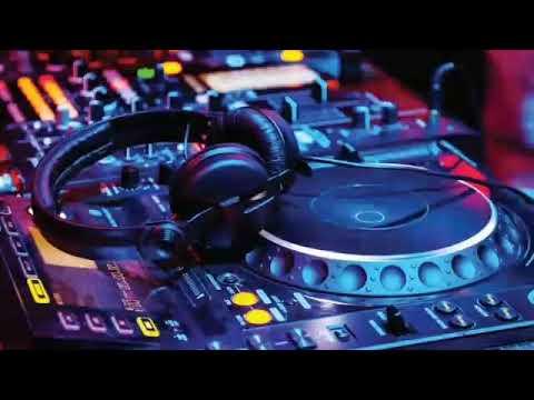 Agri Koli Non Stop Dj Remix 🎛️🎧