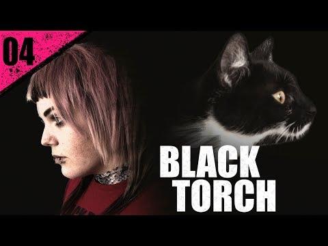 black-torch-–-von-grafikern-und-katzen