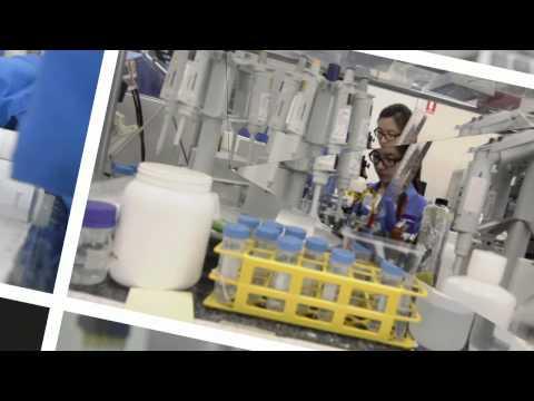 Monash Antibody Technologies Facility