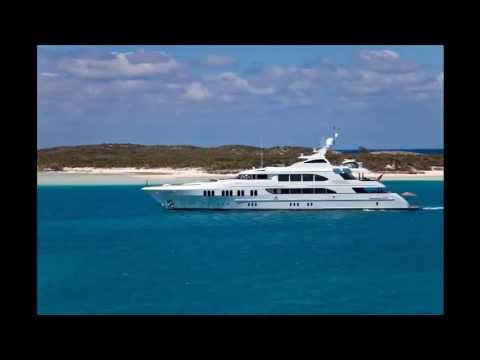 yacht-maidelle-sold:-call-(954)-478-0356-to-charter-maidelle-&-preview-new-listings