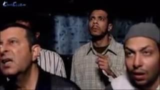 فيلم 18 يوم كامل HD بطولة احمد حلمي للكبار فقط +18
