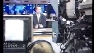 Репортаж о затоплении Космической станции МИР ( 1 канал )(Репортаж о затоплении Космической станции МИР ( 1 канал ), 2015-06-30T17:05:59.000Z)