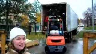 Bmx Bike Park Move Day1 To 2007 Grey Cup-argos Stv Organizer