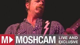 Boots Electric - Bad Dream Mama | Live in London | Moshcam YouTube Videos
