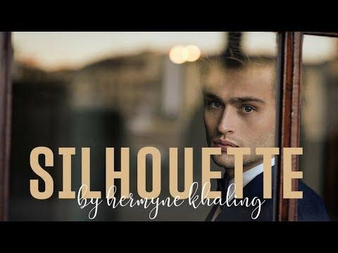 Silhouette- Wattpad Trailer