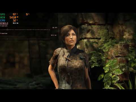 Shadow of the Tomb Raider 2019 08 12 20 19 47 01